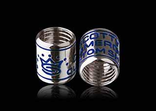 パーツオプション Shaft Ring